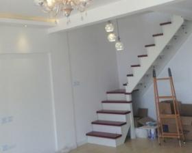 阁楼楼梯设计尺寸标准
