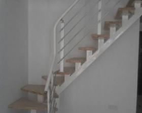 阁楼楼梯的尺寸标准