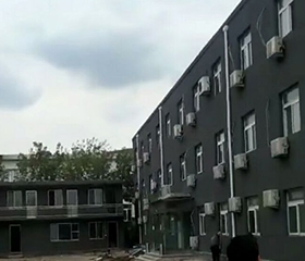 瓦房店水泥房厂家