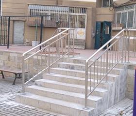 大连阁楼楼梯价格
