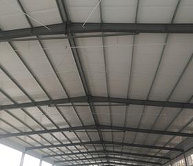 瓦房店钢结构咨询